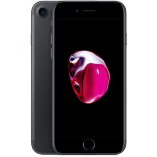 Iphone 7 128GB Negro