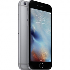 60b3ab44a29ba Iphone 6 plus reconditionné | Iphone reconditionné - CERTIDEAL