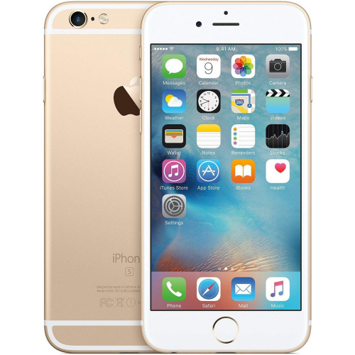 iPhone 6 32 Or