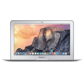 MacBook Air 128 Go Gris