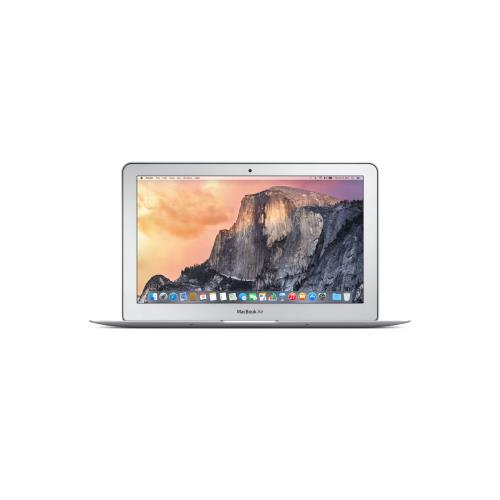 MacBook Air 128 Go Gris 11.6""