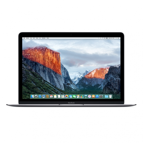 "Macbook Pro 128GB Gris 13.3"" Ecran Retina"