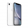 iPhone Xr 256Go Blanc