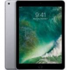 iPad 4 32GO WIFI blanc
