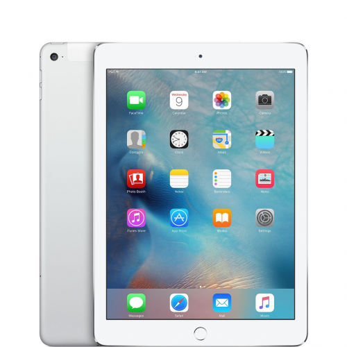iPad Air 2 64 WiFi + 4G