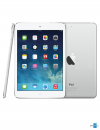 Ipad mini 2 128 Go Gris