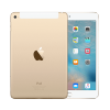 iPad Mini 4 32 Go Wifi Or