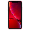 iPhone Xr RED