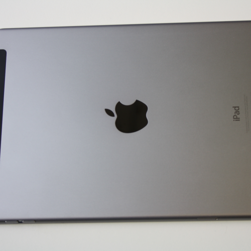iPad Air 2 32 Go Gris